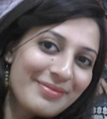 Online girls shadi [Apply Now]UP