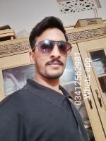 faheem9090 picture