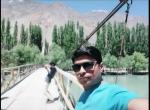 ymehmood picture